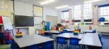 The effects of teacher shortages